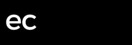 ecChoice